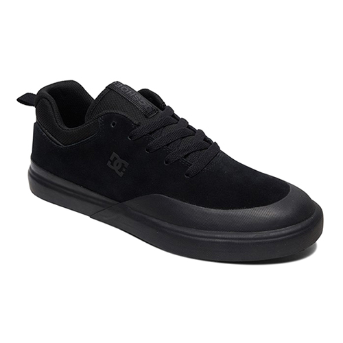 Infinite Shoes for Men