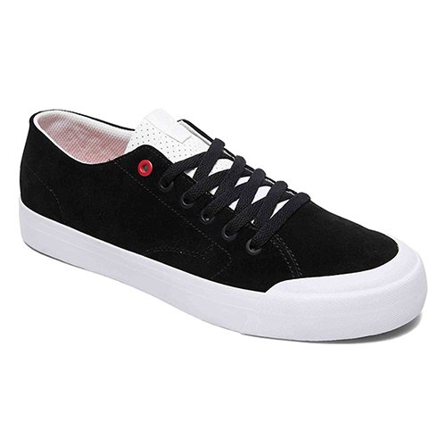 Men's Evan Lo Zero Shoes
