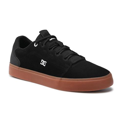 Men's Hyde Shoes
