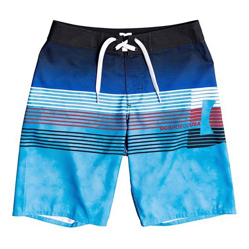 """Kuseck 17"""" - Board Shorts"""