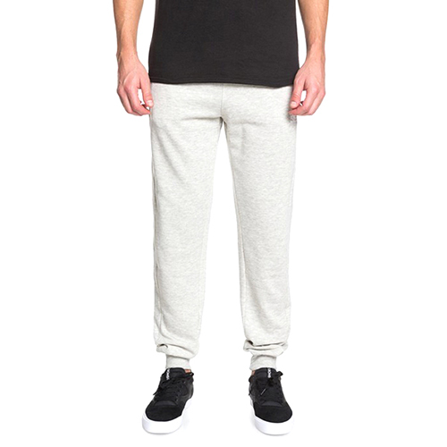 Rebel - Joggers for Men