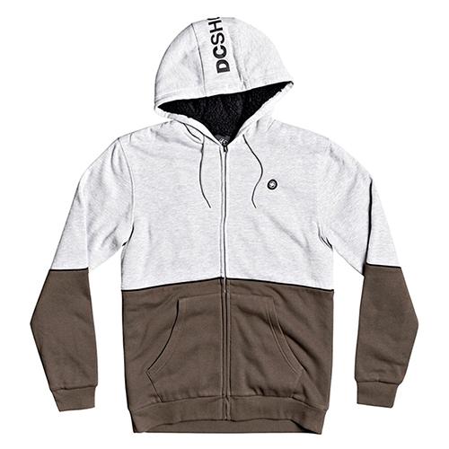 Men's Studley Jacket