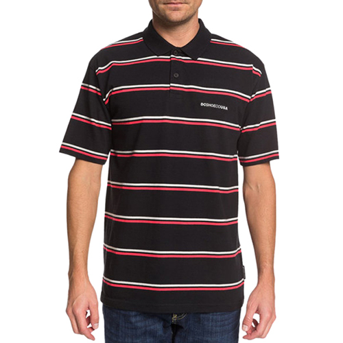 Corning - Short Sleeve Po
