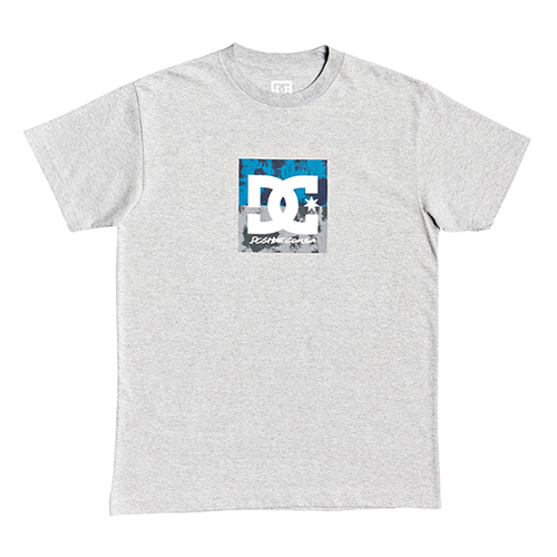 Men's Double Down T-shirt