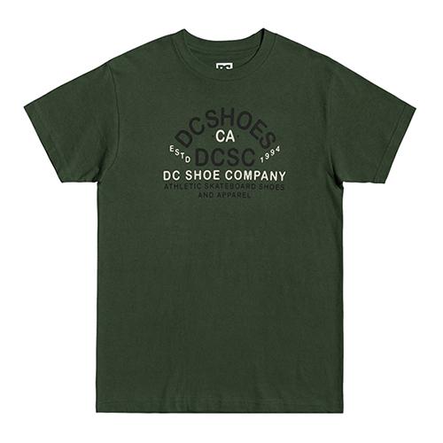 Common Ground - T-Shirt f