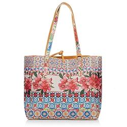 Little Rioja Shopping Bag