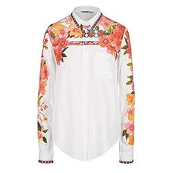 Laurene Women's Shirt