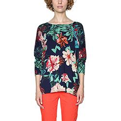 Women's Halimfolia Knitte