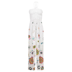 Women's Dream Overall