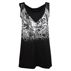 Women's Bastti T-shirt