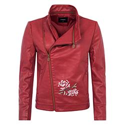Women's Phoenix Jacket