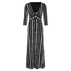 Women's July Dress