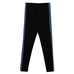 Women's Sandalo Leggings
