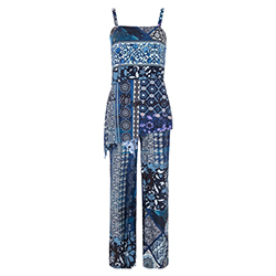 Women's Candice Jumpsuit