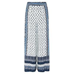 Women's Marian Trousers