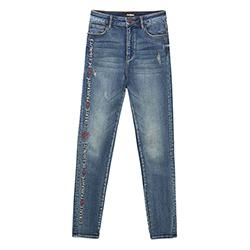 Women's Fraternite Pants