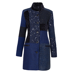 Women's Cartter Coat