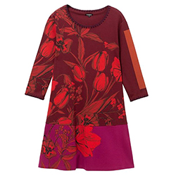 Women's Wanda Mini Dress