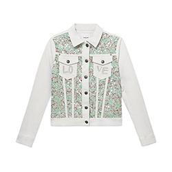 Women's Vegas Jacket
