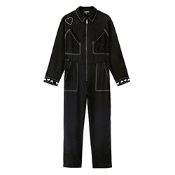 Women's Larisa Jumpsuit