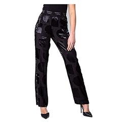 Women's Agrinio Pants