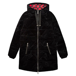 Women's Olya Jacket