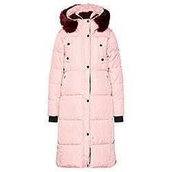 Women's Padded Sveta Coat