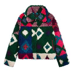 Women's Colorland Coat