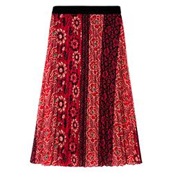 Women's Rosal Skirt