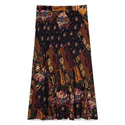 Women's Fal Albury Skirt