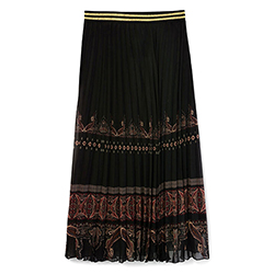 Women's Murray Skirt