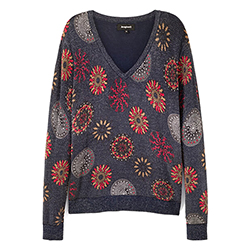 Women's Mesina Sweatshirt