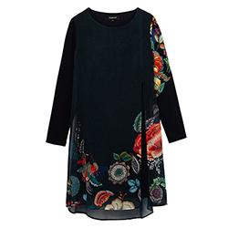 Women's Siena Dress