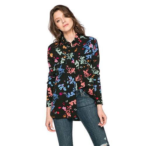 Women's Bastiao Shirt