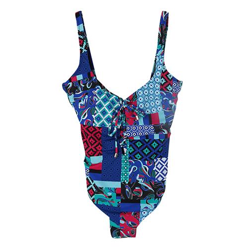 Women's Nairobi Keny Swim