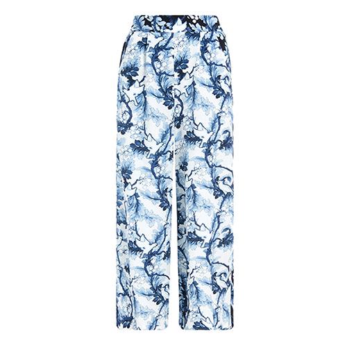 Women's Boston Pants