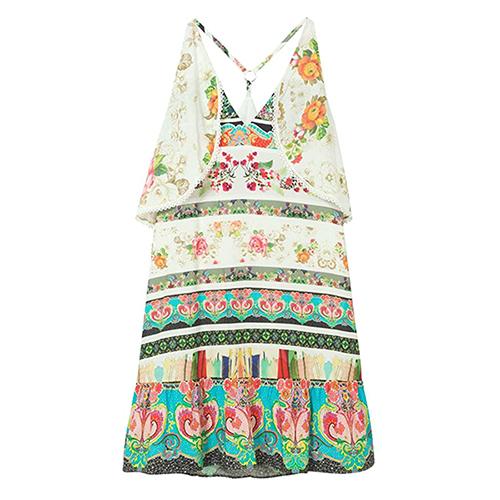 Women's Kilian Dress
