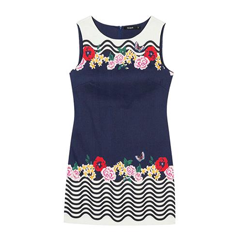 Women's Prudencia Dress