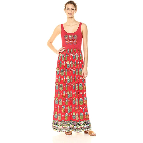 Desigual Bonita 3 Dress