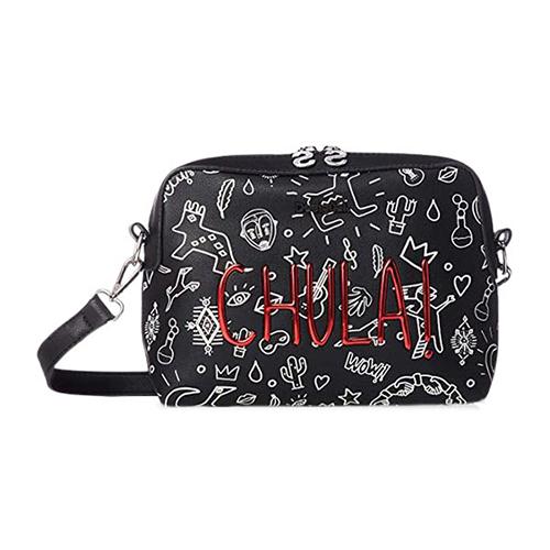 Women's Chula Marvin Bag