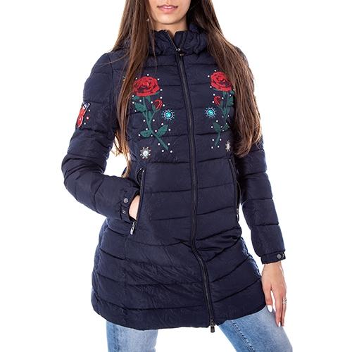 Padde Flash Women's Jacke