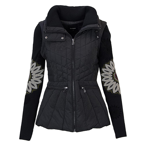 Women's Elysian Jacket
