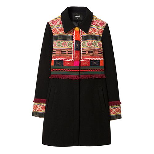 Women's Mikele Jacket