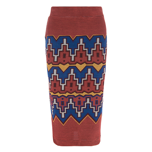 Women's Tacna Skirt