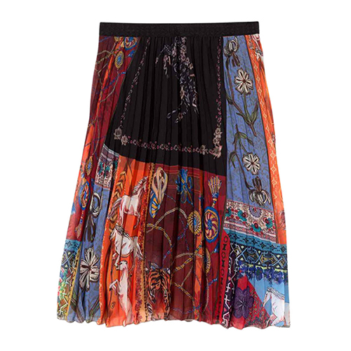 Women's Valeria Skirt