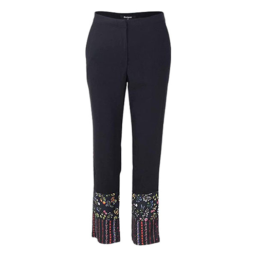 Women's Capel Pants