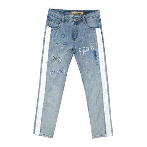 Women's Dubli Pants
