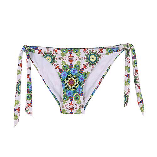 Women's Mia Bikini Bottom