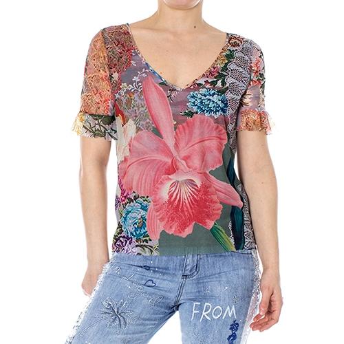 Laura Women's T-Shirt