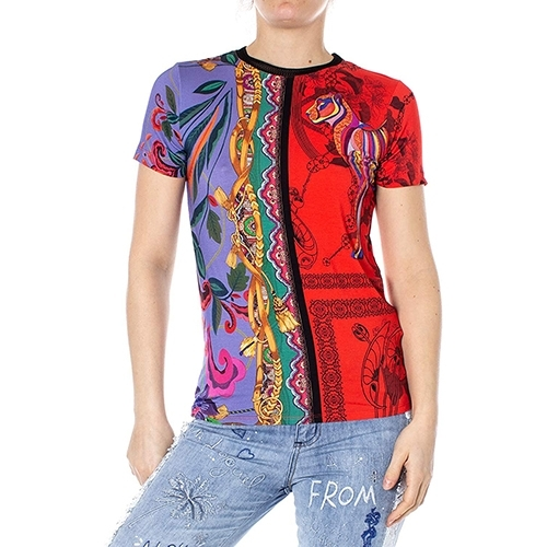 Craft Women's Blouse